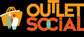 Outlet Social